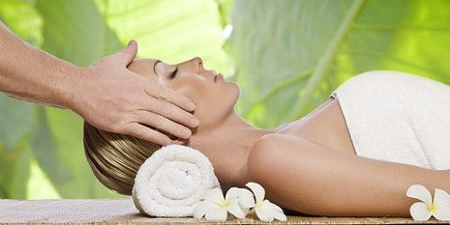 masajes capilares